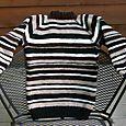 Dulaan sweater - random