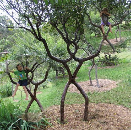 Person_tree