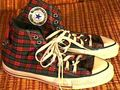 Converse-christmas-shoes