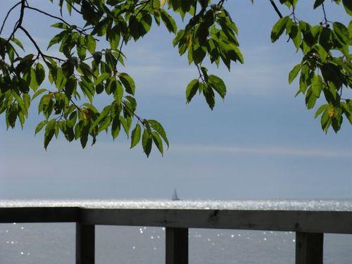 09 Lake Superior