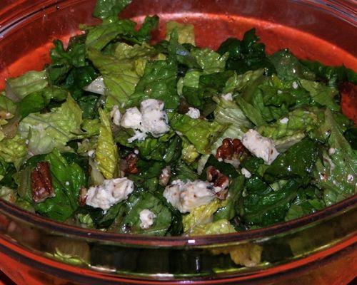 02 salad