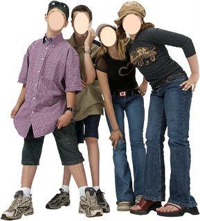 Teenagers0004