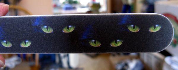 three kittens needle arts