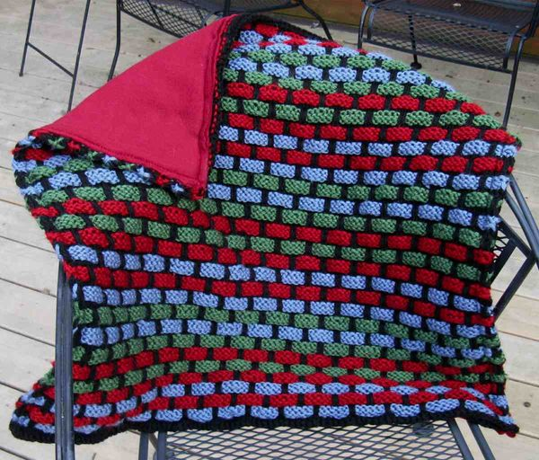 Fo for amy