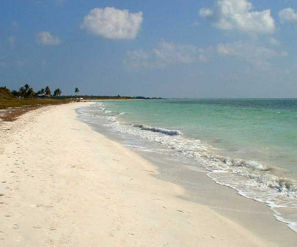 Florida_Bahia_Honda_beach