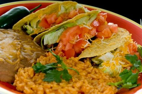 Mexican-food-delivery