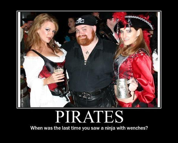 Pirates-inspirational