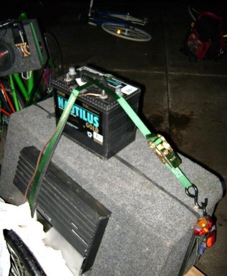 Rig, speaker_amp_battery