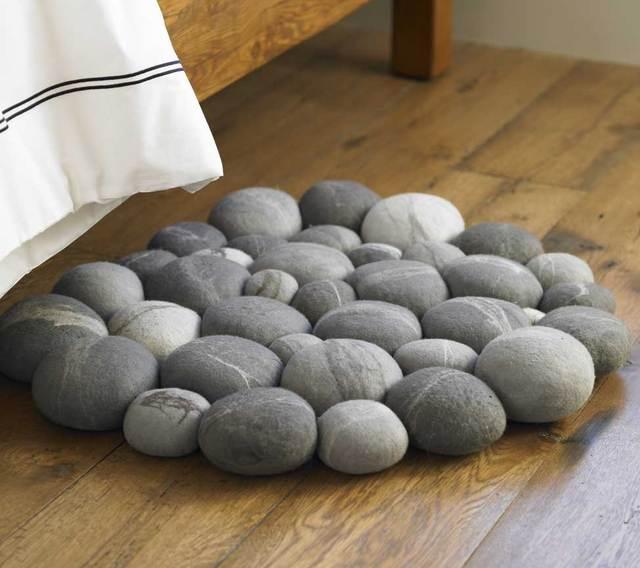 Felted stones.jpeg