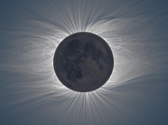 Eclipse-565x421
