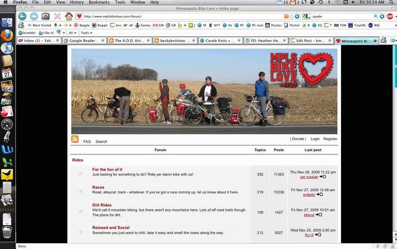 Screen shot 2009-11-27 at 10.54.00 AM