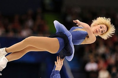 Figure_skating_08