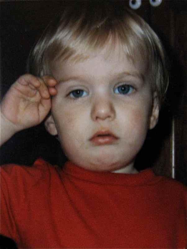 1991 ear