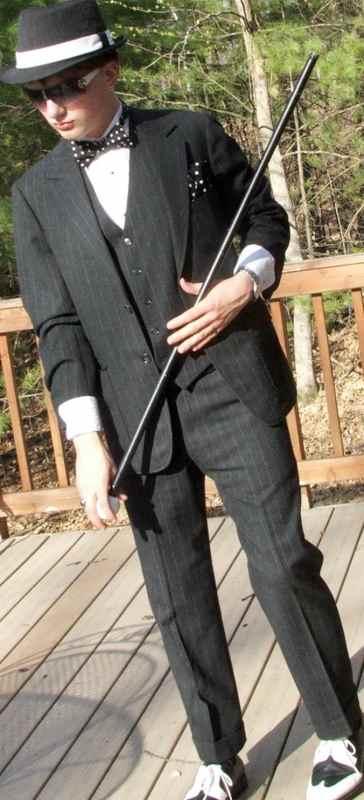 2007 prom tall