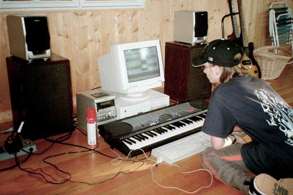 2002 music tech