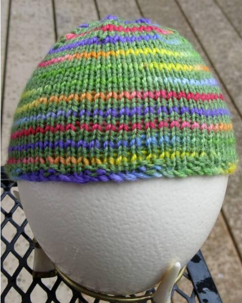 Hat 6