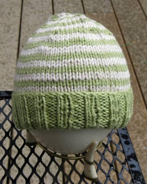Hat 15