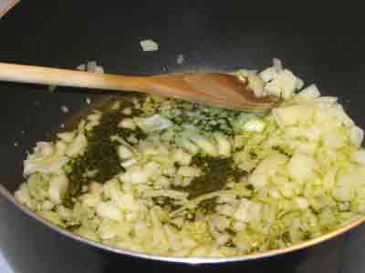 10 onions