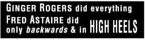 Ginger-Rogers-Fred-Astaire-Bumper-Sticker-(5321)