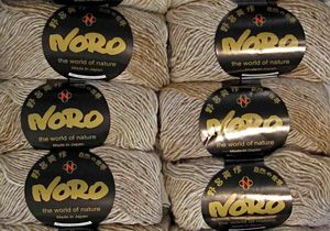 Noro light