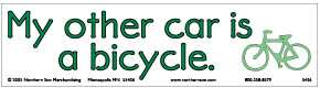 My-Other-Car-Is-A-Bicycle-Bumper-Sticker-(5436)