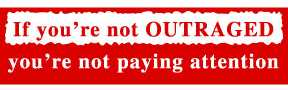Outraged-Bumper-Sticker-(5850)