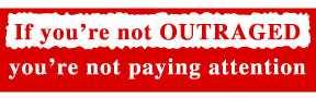 Outraged-Bumper-Sticker-(5850)