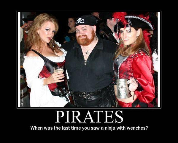 Demotivation-pirates-wenches