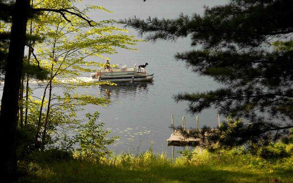 Lake 3