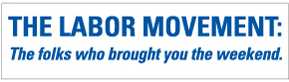 Labor-Movement-Bumper-Sticker-(5300)