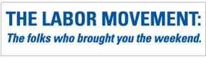 Labor-Movement-Bumper-Sticker-(5300)