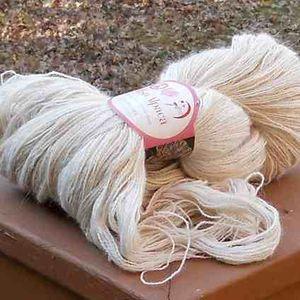 Yarn misti