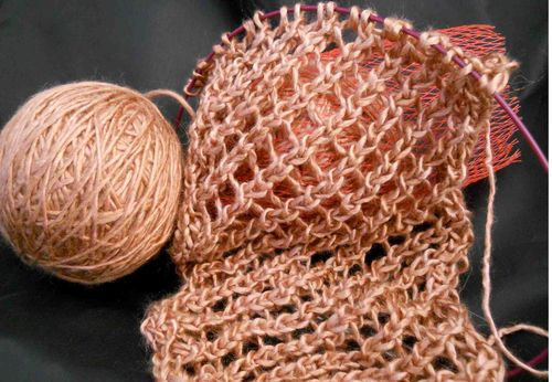 Silk Yarn Knitting Patterns Gallery Knitting Patterns Free Download