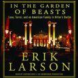 In-the-Garden-of-Beasts