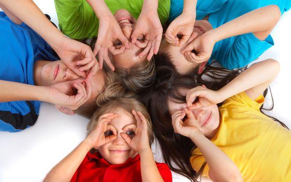 Cute_kids_cute_play