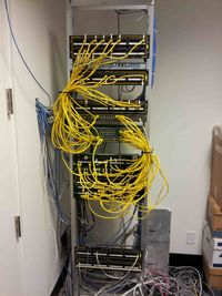 Cable mgmt 2