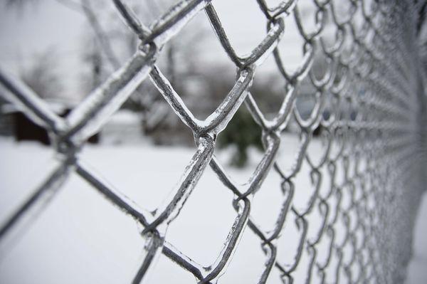 Ice chain