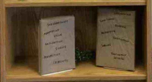 Mystery books_5