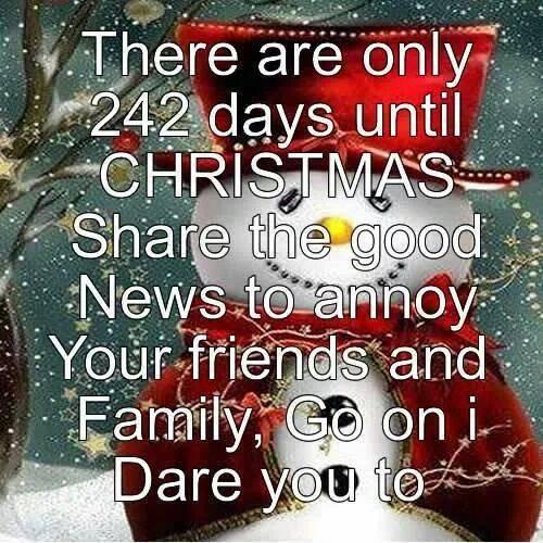 242-days