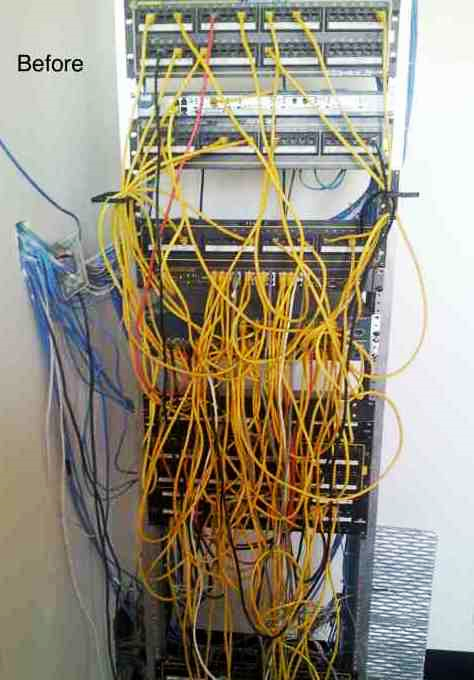 Cables 0