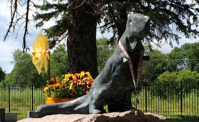 T. rex 2