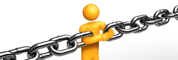 Links_chain