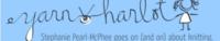 Blog yarnharlot