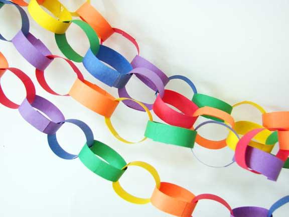 Paper links