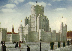 Sp_ice_palace_1888