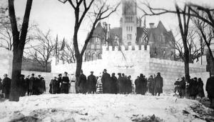 1917_ice_palace_3