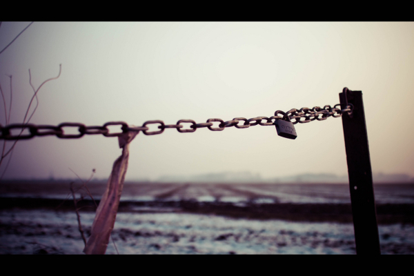 Lonely chain
