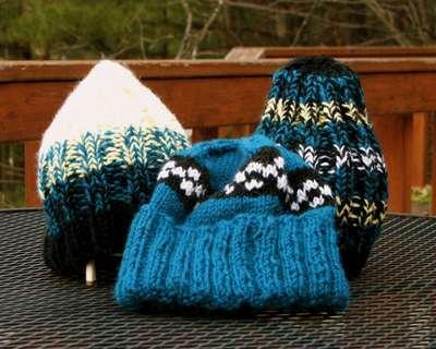 061125_rabbitch_hats