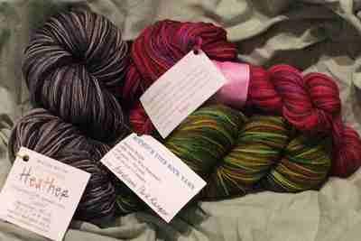 061208_prize_sock_yarn