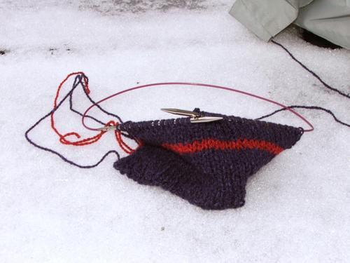 061223_dbl_knit_scarf